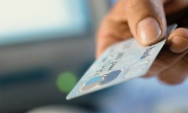 Program de Paste: Banci, Western Union, Money Gram vezi care sunt deschise