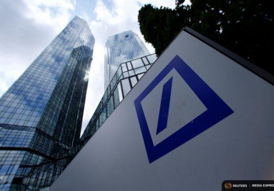Deutsche Bank: Este timpul pentru taxarea bogatilor