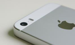 Actiunile Apple au scazut cu 11% saptamana aceasta, cel mai mare declin din 2013