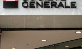 SocGen: Industria bancara nu va reveni niciodata la profitabilitatea de dinainte de criza