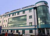 Buget revizuit pentru 2016. Banca Carpatica vrea sa-si reduca pierderile si trece la restructurare si reducerea costurilor
