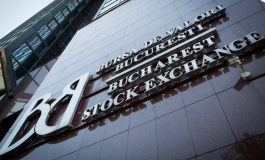 Piata de capital din Romania pe traiectoria catre statutul de Piata Emergenta