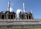 Listarea la Bursa a Complexului Energetic Oltenia va fi amanata cu cel putin un an