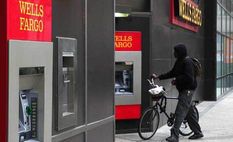 Wells Fargo a cumparat o cladire de birouri in valoare de 395 de milioane de dolari chiar in Londra