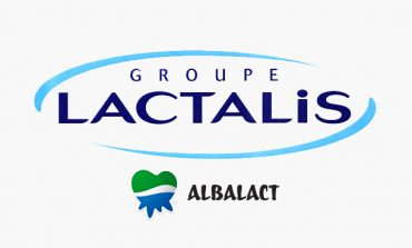 Francezii de la Lactalis au pus mâna pe o mină de aur: Businessul Albalact continuă galopul şi trece de pragul de 500 mil. lei
