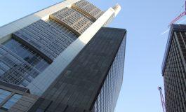 Commerzbank va da afara peste 100 de bancheri la reprezentanta sa din New York