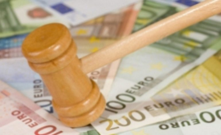 Statul nu va mai vinde nimic timp de 5 ani si va lua inapoi firmele privatizate fraudulos – proiect de lege