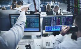 Preturile actiunilor de pe bursa romaneasca sunt mici; sectorul energetic si cel financiar ar putea creste