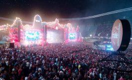 Cate milioane de euro s-au cheltuit la Untold Festival. 10 beri, media zilnica pentru fiecare meloman