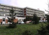 Primaria Buzias vrea sa cumpere SC Tratament Balnear Buzias SA