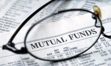 Cele mai mari 3 fonduri mutuale au 74% din piata, sunt ale bancilor si au active de 25 miliarde de lei
