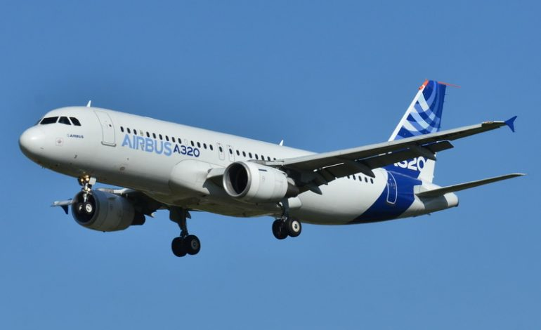 Alro va fi furnizor de aluminiu pentru Airbus incepand cu anul viitor