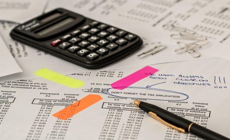 Prabusire cu 70% a profitului net semestrial al Carbochim