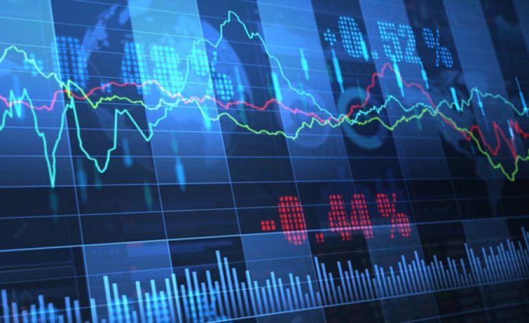 Electroarges, profit net semestrial cu 58% mai mare
