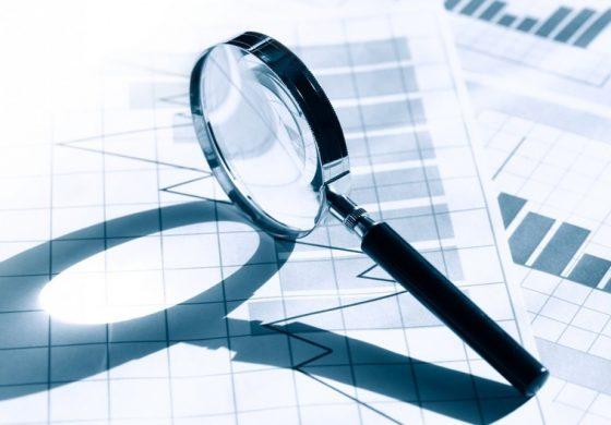 Profit net cu 21% mai mare in S1 pentru UAMT Oradea