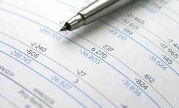 Mecanica Fina Bucuresti trece pe profit in primul semestru
