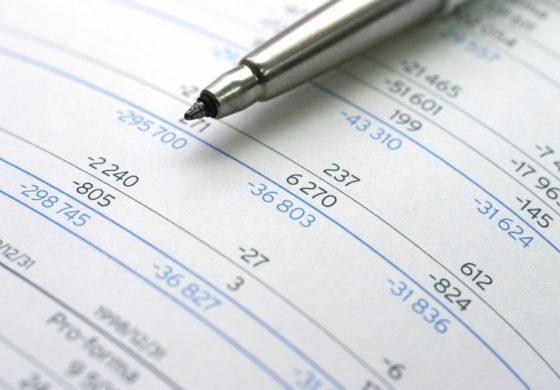 Cele mai mari 10 companii de pe AeRO valoreaza mai mult daca ar fi lichidate, cred investitorii