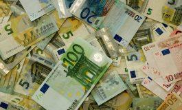 TMK Artrom Slatina convoaca actionarii pentru aprobarea unui credit de 25 milioane euro de la BCR
