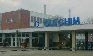 Negocierile cu potentialii investitori la Oltchim, suspendate pana la decizia CE privind stergerea datoriilor