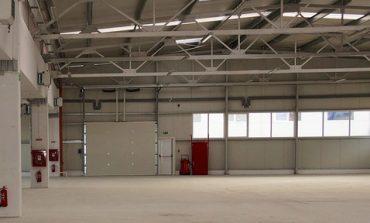 Profitul net pe primul semestru al dezvoltatorului imobiliar Transilvania Constructii a urcat cu 20%