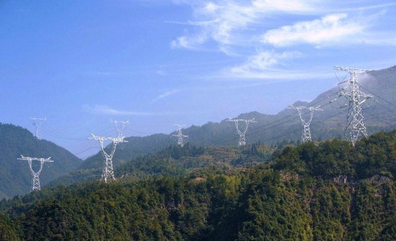 SIF Oltenia a vandut actiuni Transelectrica in valoare de aproape 1 milion de euro