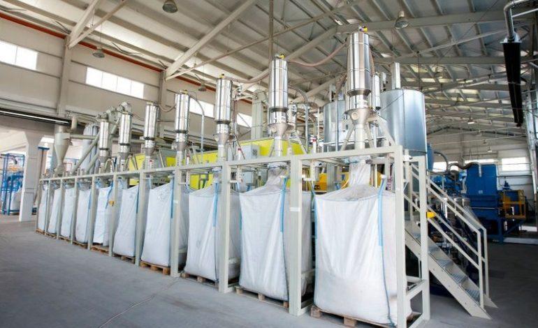 Romcarbon Buzau, afaceri constante la 9 luni, profit net cu 55% mai mic