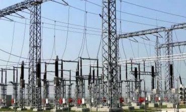 Actiunile Electrica se apropie de maximul postlistare dupa o crestere a profitului cu 28%, pana la 336 milioane lei