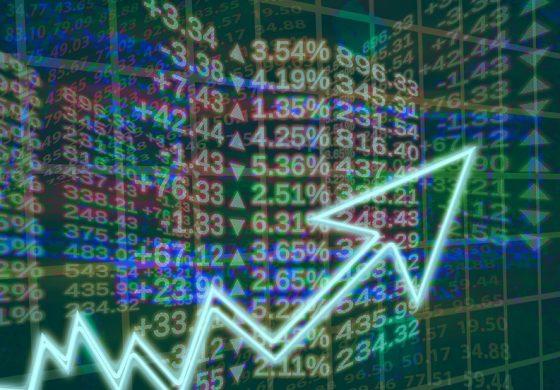 Compa Sibiu, profit net semestrial aproape dublu cu o contributie substantiala a castigului financiar