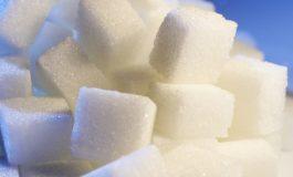 Producatorul de zahar Agrana Bucuresti isi majoreaza capitalul social cu 66,5 mil. lei, la 81 mil. lei