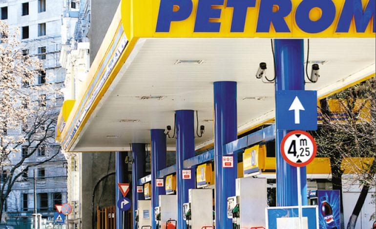 OMV Petrom catre investitori: Nu va asteptati la schimbari majore pana la sfarsitul anului
