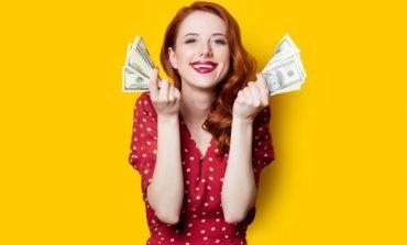 Top 5 zodii cu noroc la bani in luna septembrie 2016