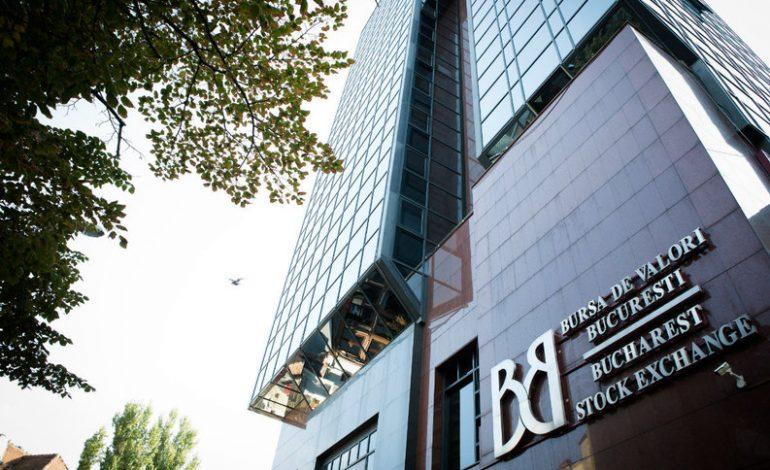 Ce orizont au actiunile operatorului de piata BVB