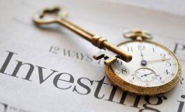 Dictionar termeni fiscali