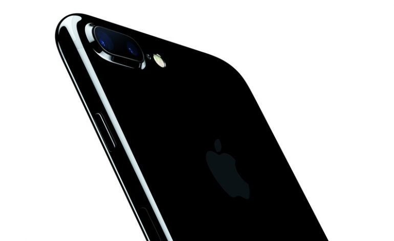 VIDEO iPhone 7 va fi lansat in Romania pe 23 septembrie