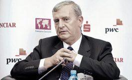 Directorul general al Aerostar a cumparat actiuni la companie de 147.000 de lei
