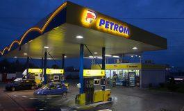 Fondul Proprietatea isi vinde o parte din detinerea de 19% din actiunile OMV Petrom