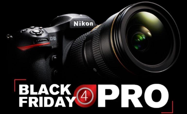 Urmeaza Black Friday Pro 2016 YellowStore.ro