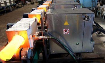 AAGES, producator de instalatii cu cifra de afaceri de 5 milioane pe euro, vrea sa se listeze la BVB