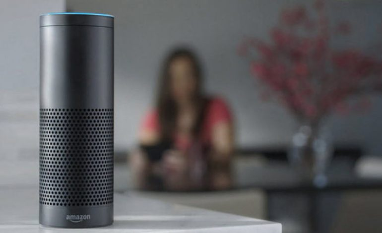 Amazon a lansat un nou serviciu de streaming muzical, care va concura cu Apple Music si Spotify