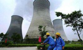 Proiectul Cernavoda 3-4 ar fi rentabil la un pret al energiei de 82 euro/MWh, mai mult decat dublul celui actual din piata