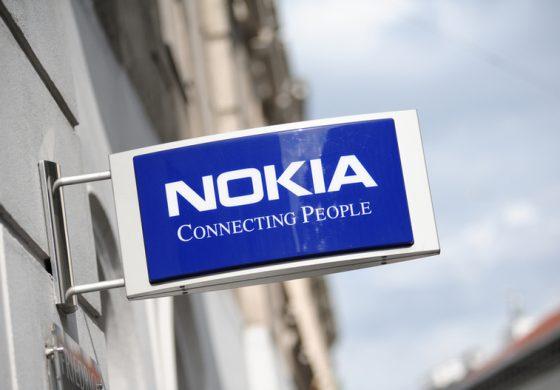 Nokia a inregistrat pierdere trimestriala pentru a treia oara consecutiv, de 125 milioane de euro