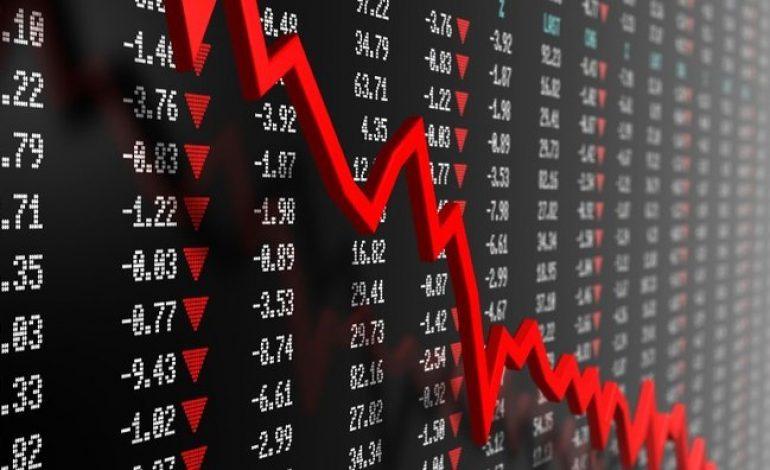 Bursele europene si petrolul pe scadere. Actiunile Louis Vuitton, Christian Dior, Hugo Boss si Burberry urca
