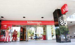 Criza din Portugalia: actiunile Bancii Comerciale Portugheze, proprietara Millennium, scad cu 70%