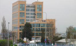 Zentiva ofera dividende cu randament de 7.5% pentru anul 2016