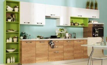 Black Friday in imobiliare: Cumperi un apartament si primesti bucataria echipata complet