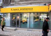 Banca Romaneasca, din nou la vanzare. Are cumparator?