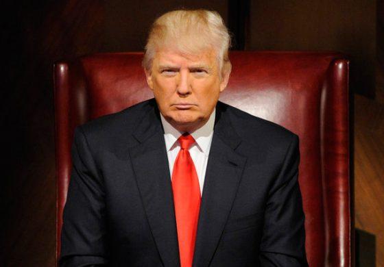 33 de sfaturi de la un viitor președinte al SUA: Donald Trump