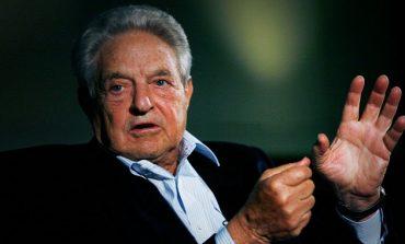 George Soros: cum sa gandesti si sa investesti ca un miliardar