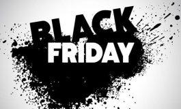 Masini, apartamente, bilete de avion, vacante exotice, bijuterii, servicii medicale, contracte de electricitate, scule si unelte - pregatite pentru Black Friday