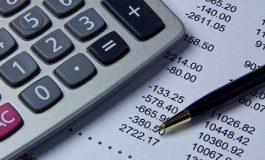 Care este cel mai bun cont bancar din Romania, FARA comisioane?